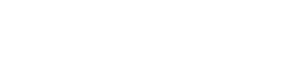 SET eXPerience Logo